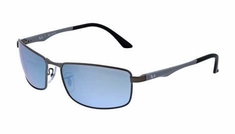 RAY BAN 029/Y4