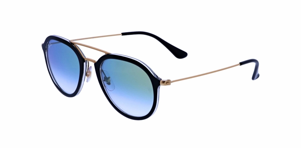 RAY BAN 4253 6052/Y0