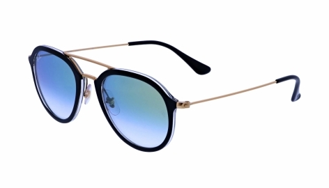 RAY BAN 6052/Y0