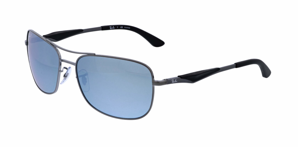 RAY BAN 3515 004/Y4