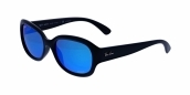 RAY BAN 4282/CH 601/A1