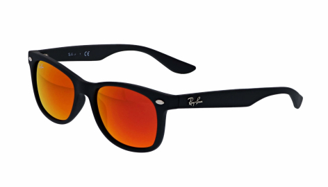RAY BAN - JUNIOR 100S6Q