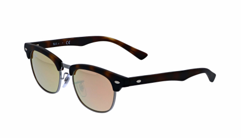 RAY BAN - JUNIOR 7018/2Y