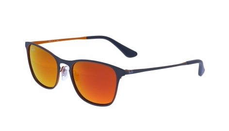 RAY BAN - JUNIOR 258/6Q