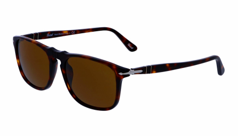 PERSOL 24/33