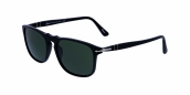 PERSOL 3059/S 95/31