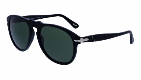 PERSOL 95/31