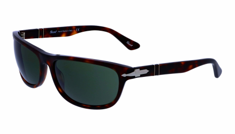 PERSOL 24/31