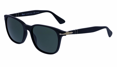 PERSOL 9000/58