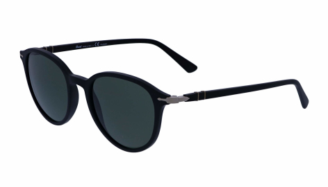 PERSOL 1042/58