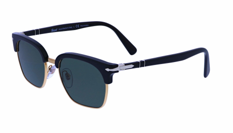 PERSOL 95/58