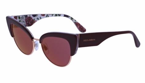 DOLCE&GABBANA 3202D0