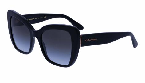 DOLCE&GABBANA 501/8G