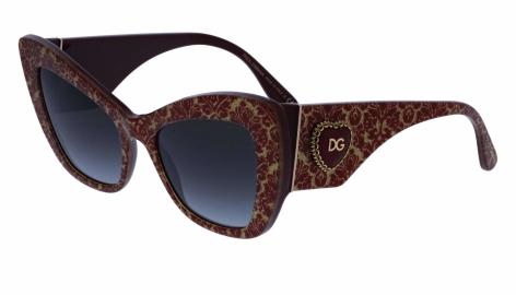 DOLCE&GABBANA 32068G