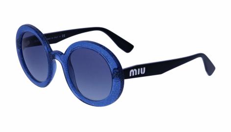 MIU MIU 1272/J1