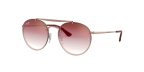 RAY BAN 3614N 9141/0T