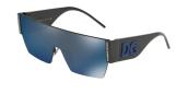 DOLCE&GABBANA DG2233 1106/96