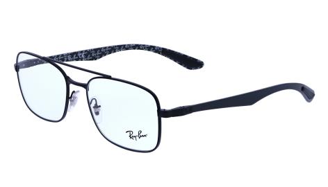 RAY BAN 2760