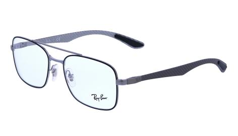 RAY BAN 2951