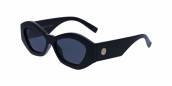 LE SPECS The Ginchiest LSP1902073