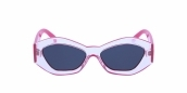 LE SPECS The Ginchiest LSP1902075
