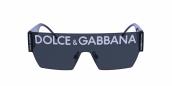 DOLCE&GABBANA DG2233 01/87