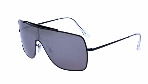 RAY BAN 9168/Y3