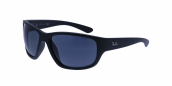 RAY BAN 4300 601S/R5