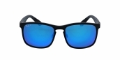 RAY BAN 4264 601S/A1