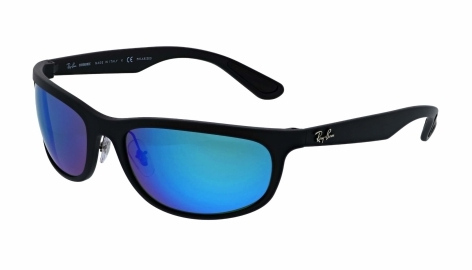 RAY BAN 601S/A1