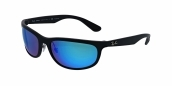 RAY BAN 4265 601S/A1